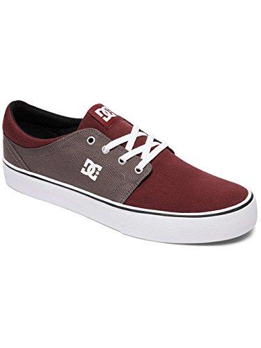 DC Herren Sneaker Trase TX Sneakers