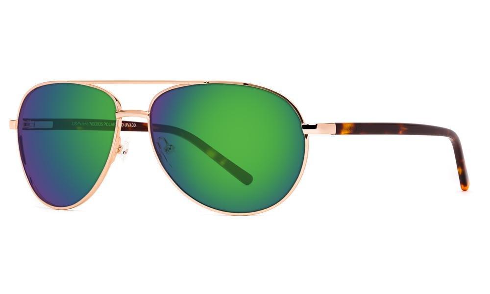 ONOS Superior Reading Sunglasses, 138GA150