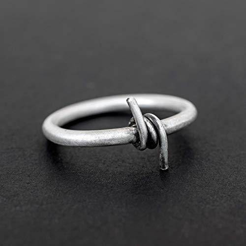 925 Sterling Silver Ring For Men Ring Men Jewelry Mens Gift For