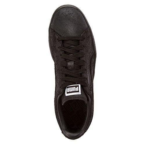 Suede Zapatillas Shine Matt amp; Piel Classic Puma 6w1OHqnRH