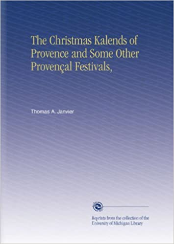More Books by Thomas Allibone Janvier