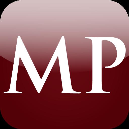 Maldon Partners