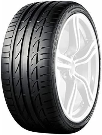 Sommerreifen 235//45R19 95W Bridgestone Potenza S 001 FSL
