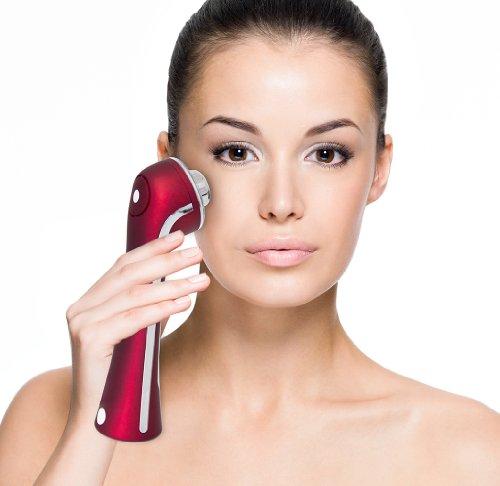 Gesichtsultraschallgerät
