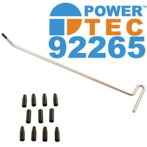 92265-92266L Power-TEC PDR Tips