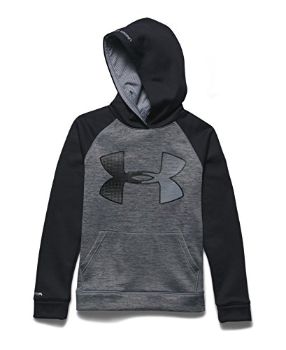 Under Armour Boys' UA Storm Armour Fleece