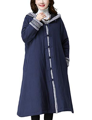 Veni Masee Blouson Masee Masee Blouson Femme Bleu Veni Femme Bleu Veni Sga6txwHq