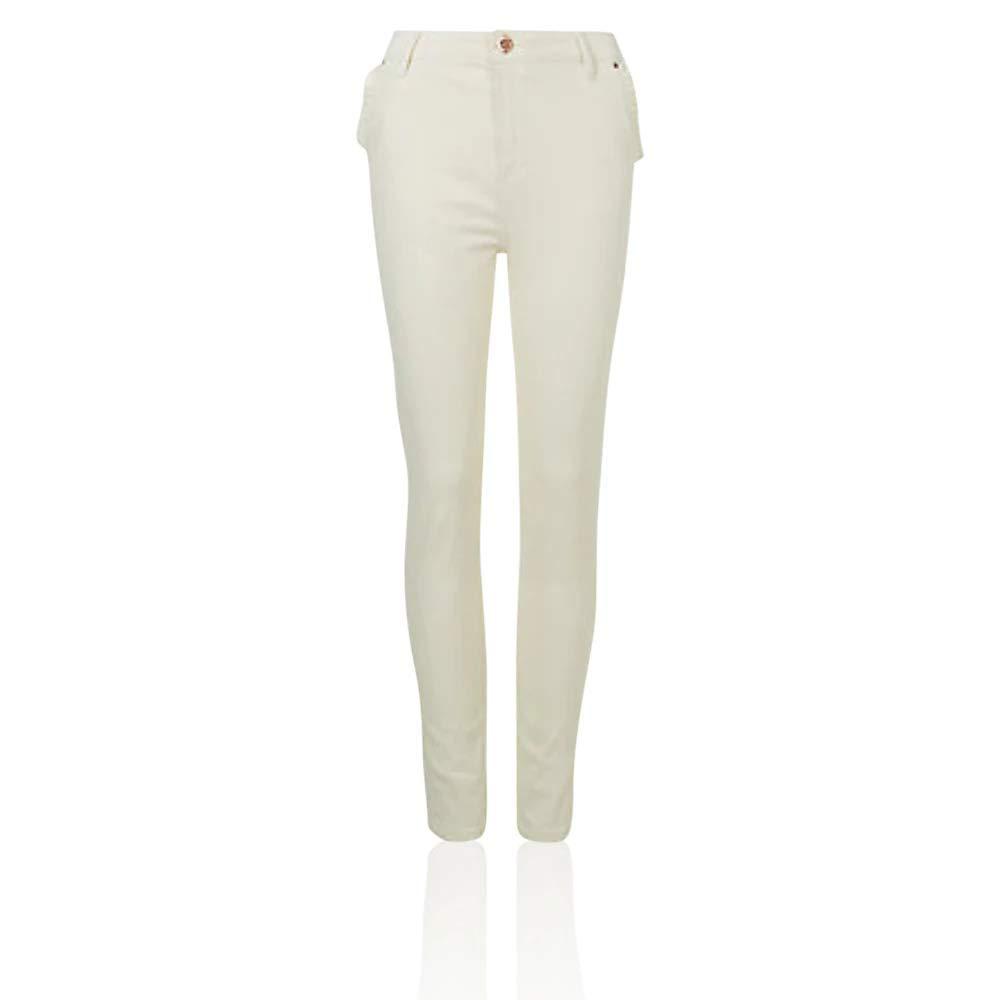 Ex Marks & Spencer T578003U M&S per UNA - Pantalones ...