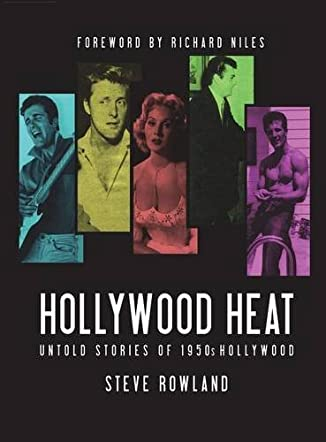 Hollywood Heat