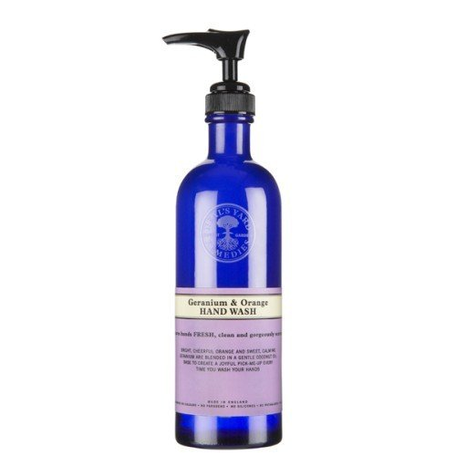 neals-yard-remedies-geranium-orange-hand-wash-200ml