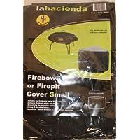 La Hacienda Firepit Cover - Small 60542