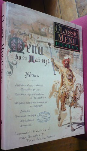 classic-menu-design-from-the-collection-of-the-new-york-public-library