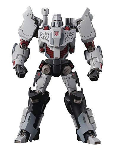 Flame Toys Transformers: Megatron IDW Furai Model Kit