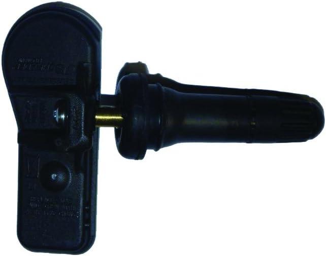 Schrader Snap In Sensor Rdks Sensor 3060 Auto
