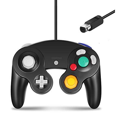 Control Cipon Gamecube/nintendo Wii U/classic Ngc Gamepad