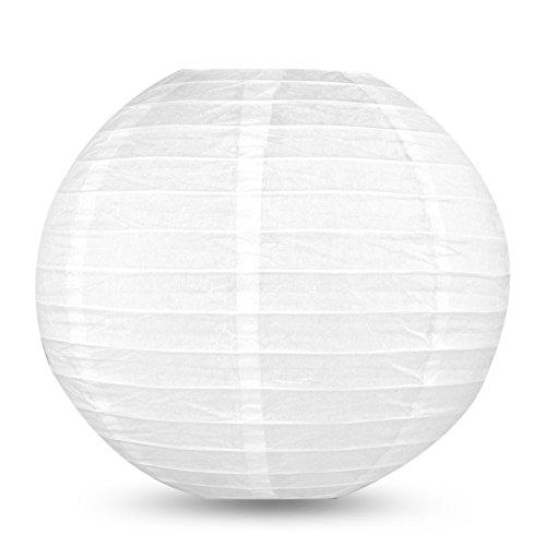 Flexzion Lanterns Diameter Expander Decoration