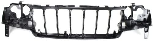 CH1220116 Make Auto Parts Manufacturing Body Header Panel For Jeep Grand Cherokee 1999-2003