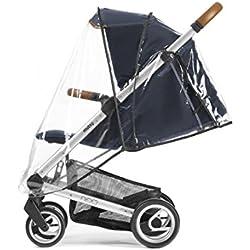 Mutsy Nexo Stroller Rain Cover