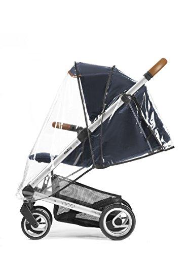 Mutsy Rain Cover (Mutsy Nexo Stroller Rain Cover)
