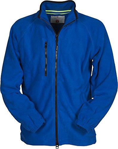 Payperwear Pile Royal Blu Norway Uomo 8SvrB8