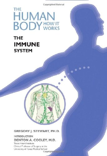 The Immune System (Human Body: How It Works)