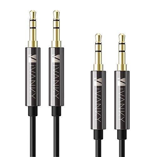 Beats Aux Cable: Amazon.com