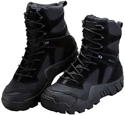 28da300206edd Shopping Last 90 days - 1 Star & Up - $50 to $100 - Black - Boots ...