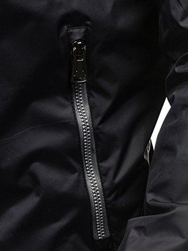 Casuale Militare Bolf Da Cappuccio Transizione Black Sport Con Di Costine Aperta Mix 8012 Pianura 4d4 Uomo Giacca All'aria Zip wRvp6nq1I
