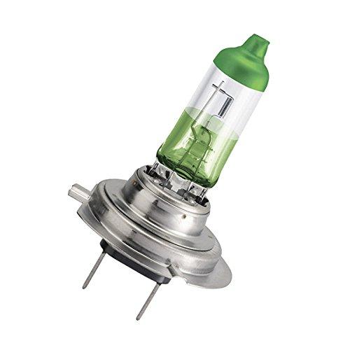 2 opinioni per Philips Automotive Lighting 12972CVPGS2 ColorVision 2 Lampade Colorate per Auto,