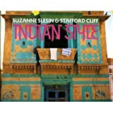 Indian Style, Suzanne Slesin and Stafford Cliff, 0517574373