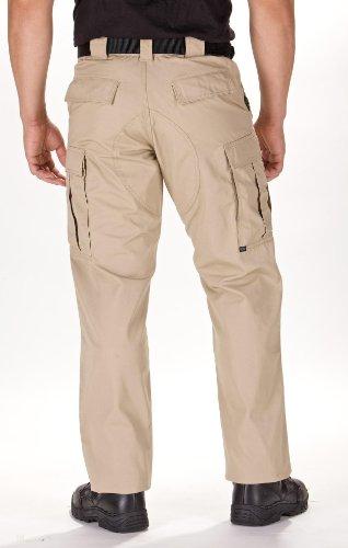 5 11 Tdu Caqui Ripstop Black Pantaloni 44qOndrTwa