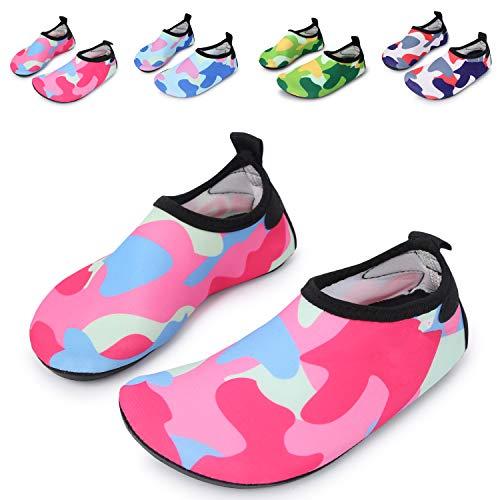 Buy shoe for step aerobics