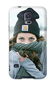 KKjiWJQ5948rdRAd Case Cover For Galaxy S5/ Awesome Phone Case