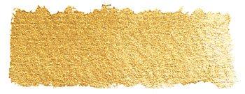 Schmincke 14893001 Horadam Artists Watercolors Gold 5 ml Tube (Series 2)