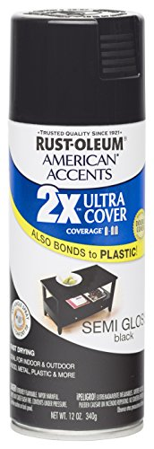 american accents ultra cover paint