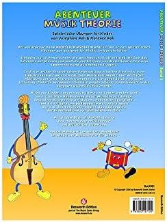 1 Bleistift Musikmotiv Hören lesen und spielen Band 1 für Altsaxophon CD