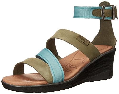 keen-womens-skyline-ankle-wedge-sandal-mineral-blue-85-m-us