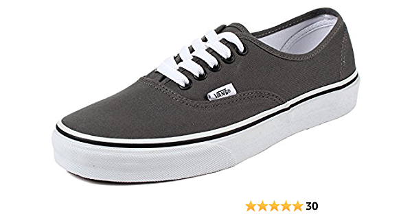 Amazon.com | Vans - U Authentic Shoes