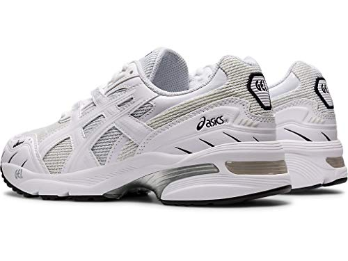 ASICS Women's GEL-1090 Running Shoes 3