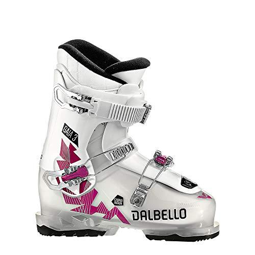 Dalbello Gaia 3 Junior Girl's Ski Boots 26.5