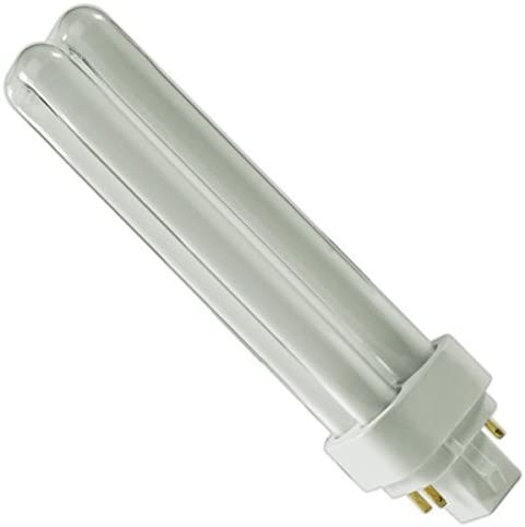 REPLACEMENT LED FOR SYLVANIA FO32//835//ECO LED REPLACEMENT 18W