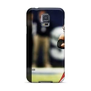 Galaxy S5 Case Cover Skin : Premium High Quality Washington Redskins Schedule Case