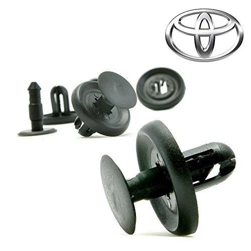 AFA-Lexus-Toyota-Clips-90467-07201-Stronger-Than-Original-OEM