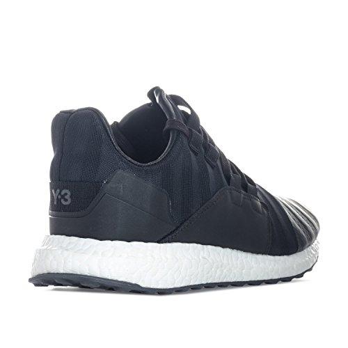 Kozoko 7 3 Eu 2 Adidas Low Uk 3 5 Y 40 Us 7 w1B0E8q