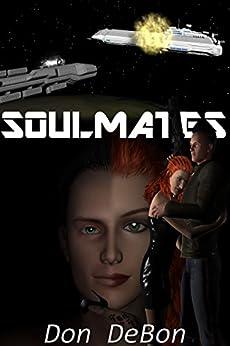 Soulmates by [DeBon, Don]