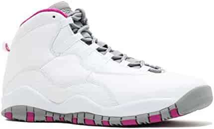 Shopping Amazing Sneakers -  200   Above - NIKE - Shoes - Girls ... d517a8e3a