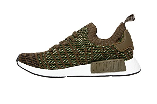 W Mixte Adidas R1 363 Baskets Nmd Adulte Pk Green nqvEgpz
