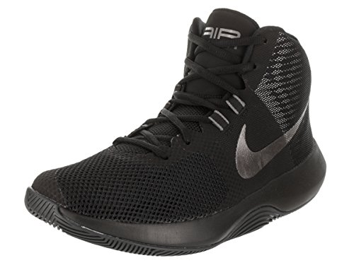 f1185ba0d016c Nike Mens Basketball Shoes Price Compare