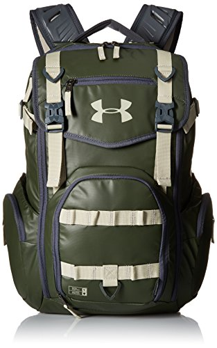 e07b85a05b Under Armour Unisex Storm Coalition Backpack