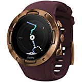 Suunto 9 Multisport GPS Watch with Wrist Heart...